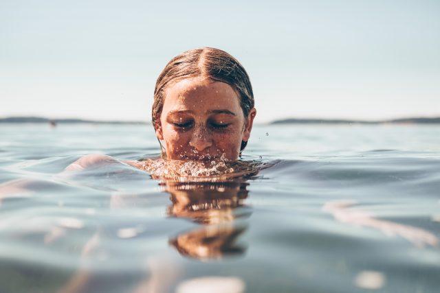 薄毛予防に保湿ローションを使うタイミングは?