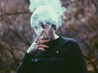 タバコを吸ってるとミノキシジルの効果が薄くなるの?