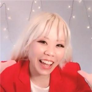 橋本久美子