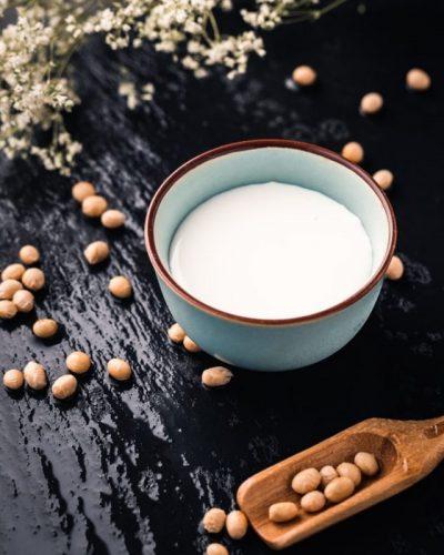 乳製品の画像