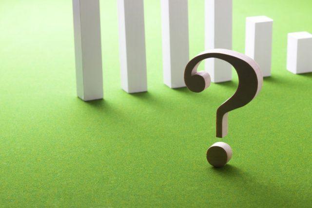 女性の自毛植毛を受ける際に よくある疑問質問に答えます!