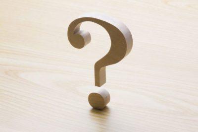M字ハゲの育毛剤についてのよくある質問